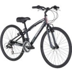 Diamondback Bicycles Boy's Insight Performance Youth Hybrid Bike (Was $200!) – $98.75 Shipped!!