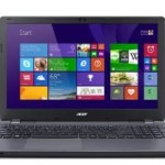 Acer Notebook 15.6″ Intel Core i7 w/1TB & 8GB For Just $549.99 w/Free Shipping!