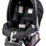 Peg Perego Primo Viaggio SIP 30-30 Car Seat For Just $159.99 & Free Shipping!