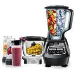 Ninja Mega Kitchen System For Only $139.99 Shipped!!  (Was $239.99)