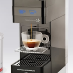 FREE Y3 Espresso Machine (Reg. $230) w/Purchase of 2 Cases of illy Coffee Capsules!