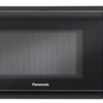 Panasonic 1200-watt 1.2 Cubic Feet Genius Sensor Microwave w/Inverter Technology For $91.89 Shipped!
