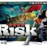 Back Again! 50% Off Hasbro Toys & Games + Free Shipping! (Battleship, Monopoly, Life & More!)