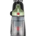 Hoover WindTunnel T-Series Rewind Plus Bagless Upright Vacuum For $64.99 Shipped!