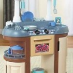 Little Tikes Magicook Kitchen – For Jusrt $19!!
