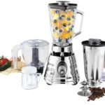 Oster Beehive Kitchen Center Blender For $79.99 w/Free Shipping!