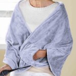 Sunbeam ChillAway Heated Wrap For $39.99 w/Free Shipping!