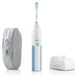 Philips Sonicare Essence 5600 Rechargeable Electric Toothbrush For Just $24.95!