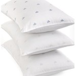 Ralph Lauren Pillows For $5.69 From Macy's!