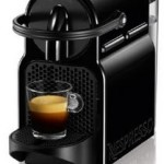 Nespresso Inissia Espresso Maker For $80.99 Shipped!