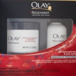 Olay Regenerist Microdermabrasion and Peel System Kit – $10.76-$12.38 Shipped!
