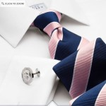 HOT! Charles Tyrwhitt Shirts On Sale From $27.95 + $10 Off $75 + Free Shipping!!