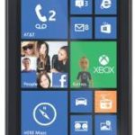 Today Only: AT&T Nokia Lumia 520 4″ Windows 8 GoPhone For Just $19.99! (Was $59)