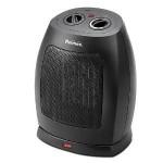 Holmes Oscillating Desktop Ceramic Heater For $21.99 Shipped!
