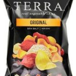 Case of 24 Bags of TERRA Original Chips For Just $8.36-$9.47 Shipped!