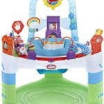 Discover & Learn Activity Center For Just $38.55 Shipped!