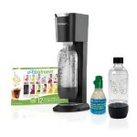 SodaStream Genesis Home Soda Maker Starter Kit – $62.99 w/Free Shipping!