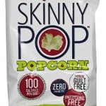 Skinny Pop Popcorn (Case of 30) For $6.89-$7.70 Shipped!