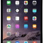Apple iPad mini 3 Wi-Fi – 128GB (Newest Version), $499.99 w/Free Shipping!