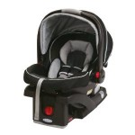 Graco SnugRide Click Connect 35 Car Seat For Just $93.99 w/Free Shipping & Returns!