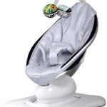 4Moms Mamaroo For $159.98 & FREE Shipping!