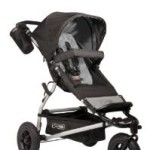 mountain buggy 2013 Swift Stroller for $299.99 shipped! (Ends Soon)