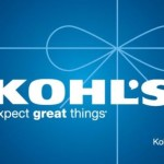 Get A FREE $5 Kohl's Gift Card w/Purchase Of $50 Gift Card!