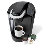 Ends Tonight: Keurig K45 B40 Elite Coffee Brewer For Only $67.99 + Get $10 in Kohl's Cash!