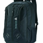 Reebok Axel Backpack Just $27.99!