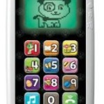 LeapFrog Chat and Count Smart Phone Only $6.68!