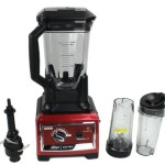Ninja Ultima Blender Just $119.99 Shipped!