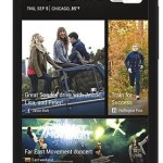 HTC – One (M7) 4G Cell Phone (No Contract Requirements) for just $199.99 w/free shipping!