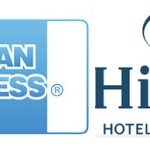 $50 Credit When You Spend $250 at Hilton With Your American Express Card!