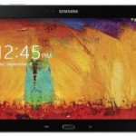 Samsung Galaxy Note 10.1 (16GB) For Just $339.99 Shipped!!
