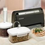 FoodSaver Vacuum Sealer The Fresh Starter Kit – Only $95.99 w/Free shipping!