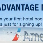 Get 100 Free AAdvantage Miles – Extended the Life Of Your American Airlines Miles