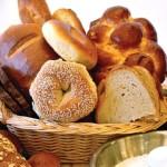 20% Off Groupon Local or Kosher Deals + Groupon Kosher Roundup