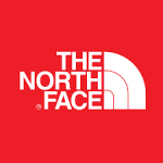 Up To 50% Off The North Face Apparel at Nordstrom + Free Shipping & Returns!