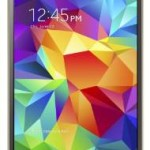Samsung Galaxy Tab S 8.4-Inch Tablet 16 GB – $299.99 Shipped!