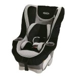 Graco My Ride 65 DLX Convertible Car Seat For Just $99.59 w/Free Shipping!