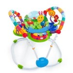 Baby Einstein Activity Jumper Special Edition For Just $76.48 w/Free Shipping!