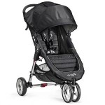Baby Jogger City Mini Single Stroller For $212 w/Free Shipping & Free Returns