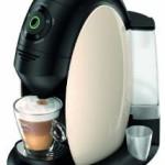 Nescafe Alegria 510 Barista Coffee Machine Just $89.99 Shipped!