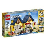 LEGO Creator Beach Hut For $22.50!