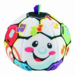 Buy Two Select Fisher-Price Toys at Amazon and Save 30%