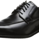 Get 30% Off Cole Haan Men's & Women's Shoes & Handbags at Amazon