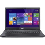Acer Aspire 15.6″ Touch-Screen Laptop w/Intel Core i5 For $399.99 Shipped!