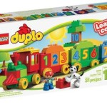 Lego DUPLO Set Deals at Walmart