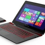 Lenovo Z50 15.6″ Laptop w/Intel Core i7 & 1TB HDD – $589 Shipped!