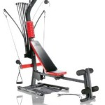 Up To 55% Off Select Bowflex Home Gym Equipment! (Today Only)